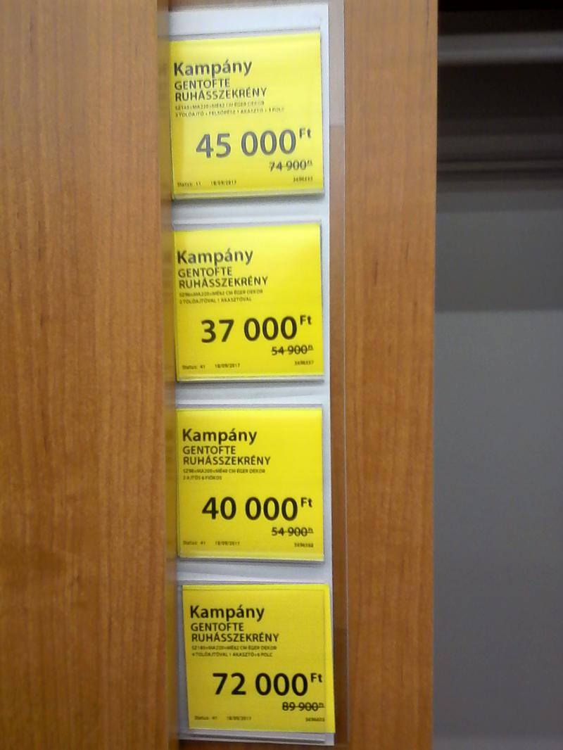 Свежие обьявления вакансии будапешт венгрия приводино работа свежие вакансии