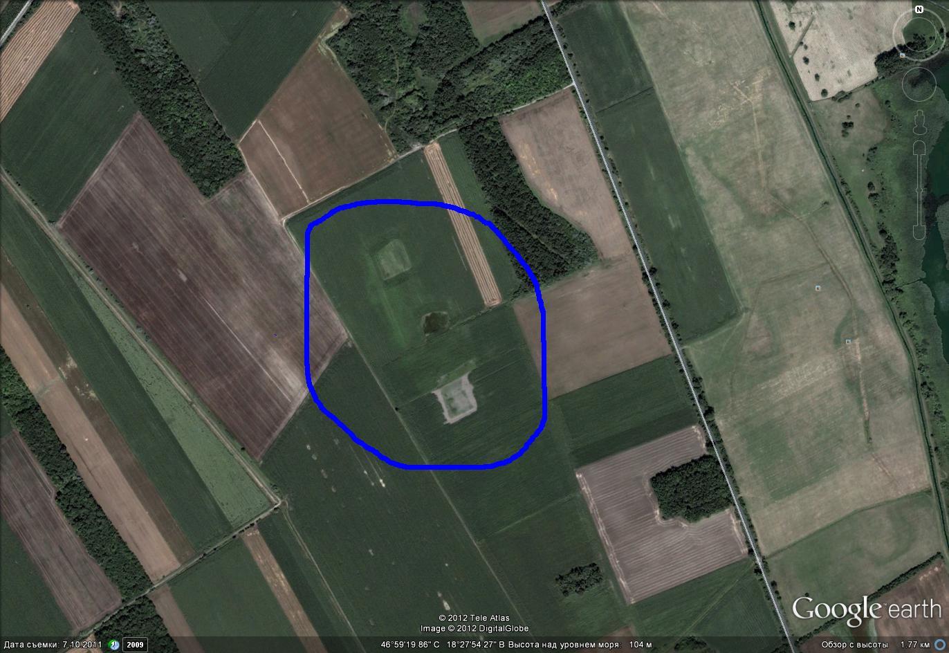этих обзор населенных пунктов со спутника порода лошади Перистальтику