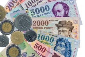 Курс евро посчитать