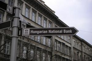 Венгрия не любит иностранцев в капитале своих банков