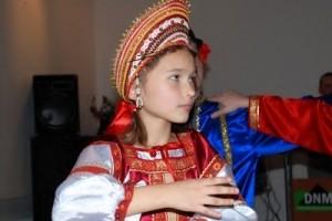 http://www.hungary-ru.com/news/pictures/575_1.jpg