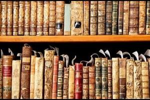 Редкие книги россии продажа каталогов для монет